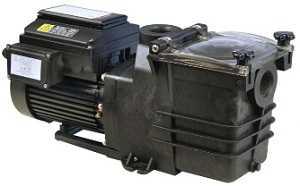 Harris 72525 Inground VS Variable Speed Pool Pump