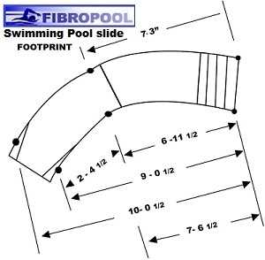 Fibro-Slide-Footprint