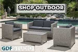GDF Studio-Outdoor Products
