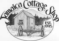 Jamica Cottages