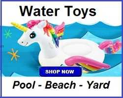 Shop for Pool Water Games
