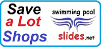 swimmingpoolslides.net