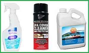 hottubandspa-cover-Cleaners and Protectants