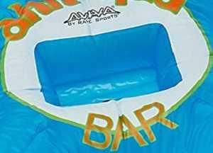 "AhhQua-floating-bar-cooler-close-up"""