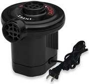 Intex Quick-Fill AC Electric Air Pump