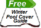 Free Winter Swimming Pool Cover Guide