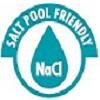 Certified Salt Friendly Seal