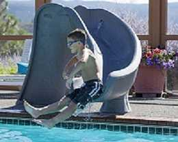 cyclone-pool-slide-with-boy