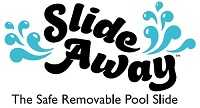 SR Smith Slideaway Logo