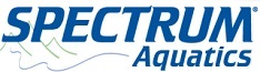 Spectrum Aquatics logo