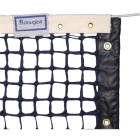 All Tennis Nets, Balls, Equipment & Supplies