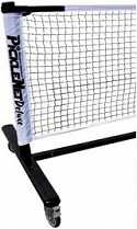 Pickleball Nets and Sets